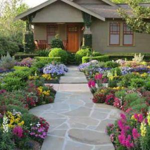 Giardini privati brescia - Foto di giardini privati ...